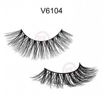 V6104