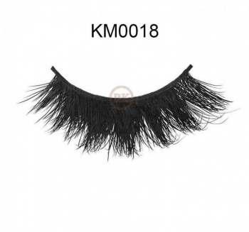 KM0018