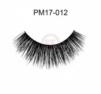 PM17-012