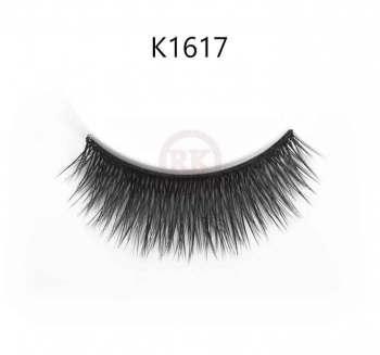 K1617