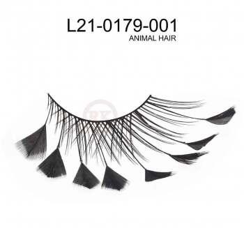 L21-0179-001-Bulu
