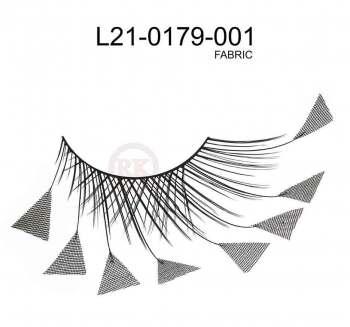 L21-0179-001-Kain