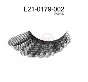 L21-0179-002-Kain