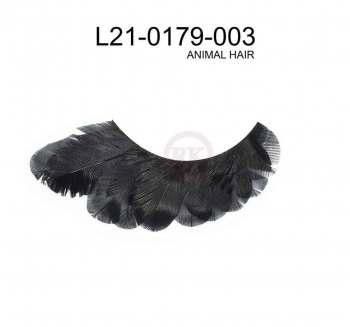 L21-0179-003-Bulu