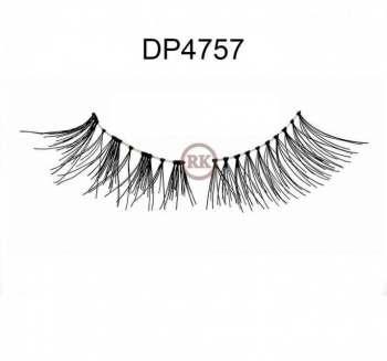 DP4757