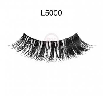 L5000