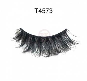 T4573