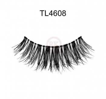 TL4608
