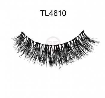 TL4610