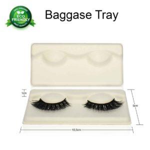 Baggase-Tray-eco-friendly