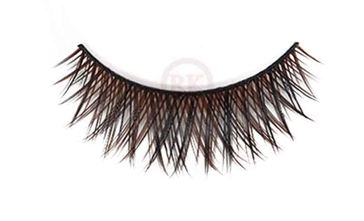 BlackBrown-Lashes