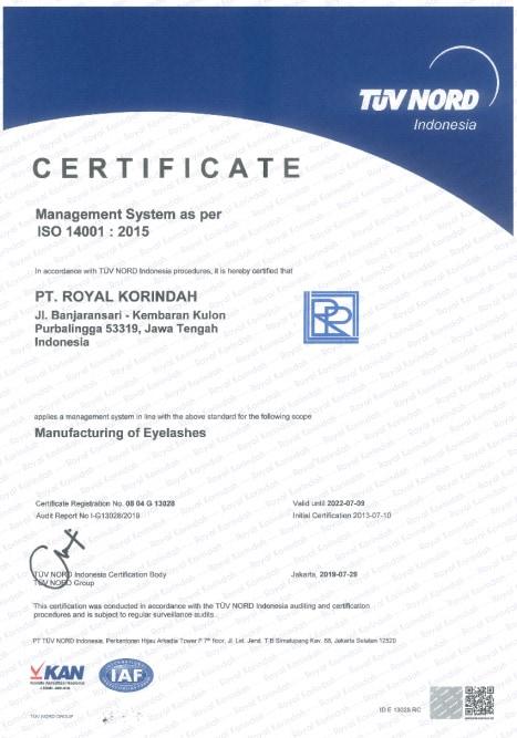 Cert-ISO-14001-Royal-Korindah