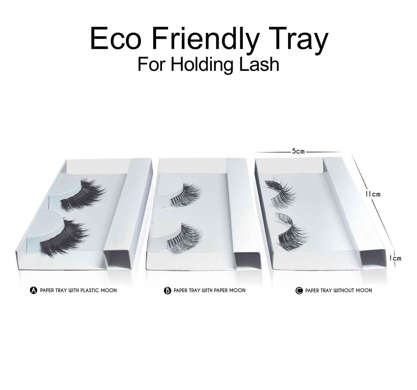 Eco-Friendly-Tray