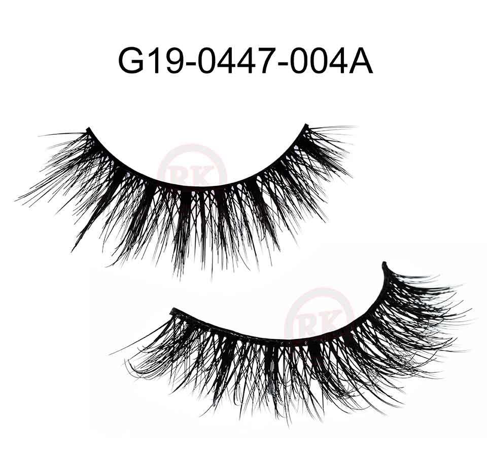 G19-0447-004A