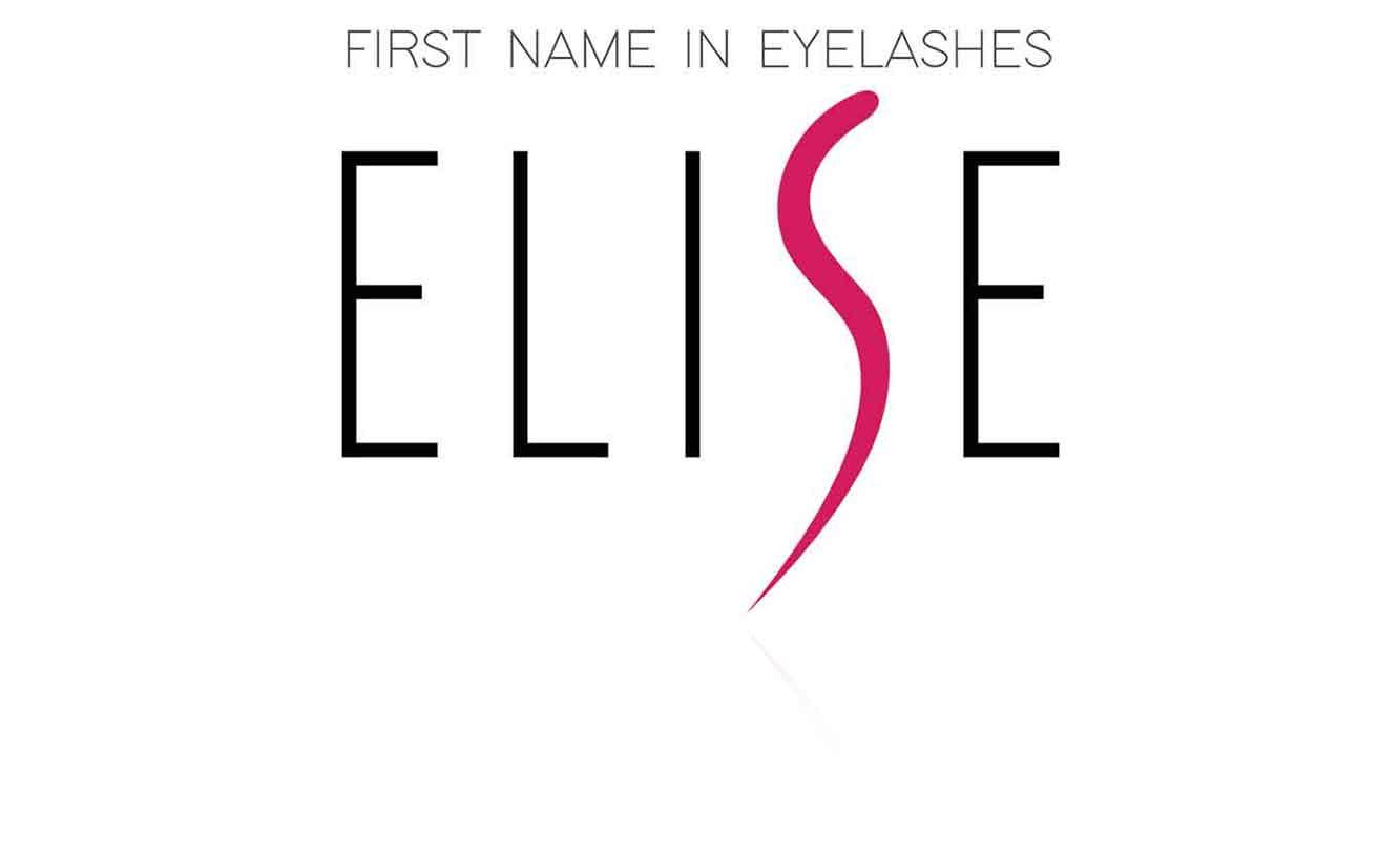 Inhouse-Brand---ELISE