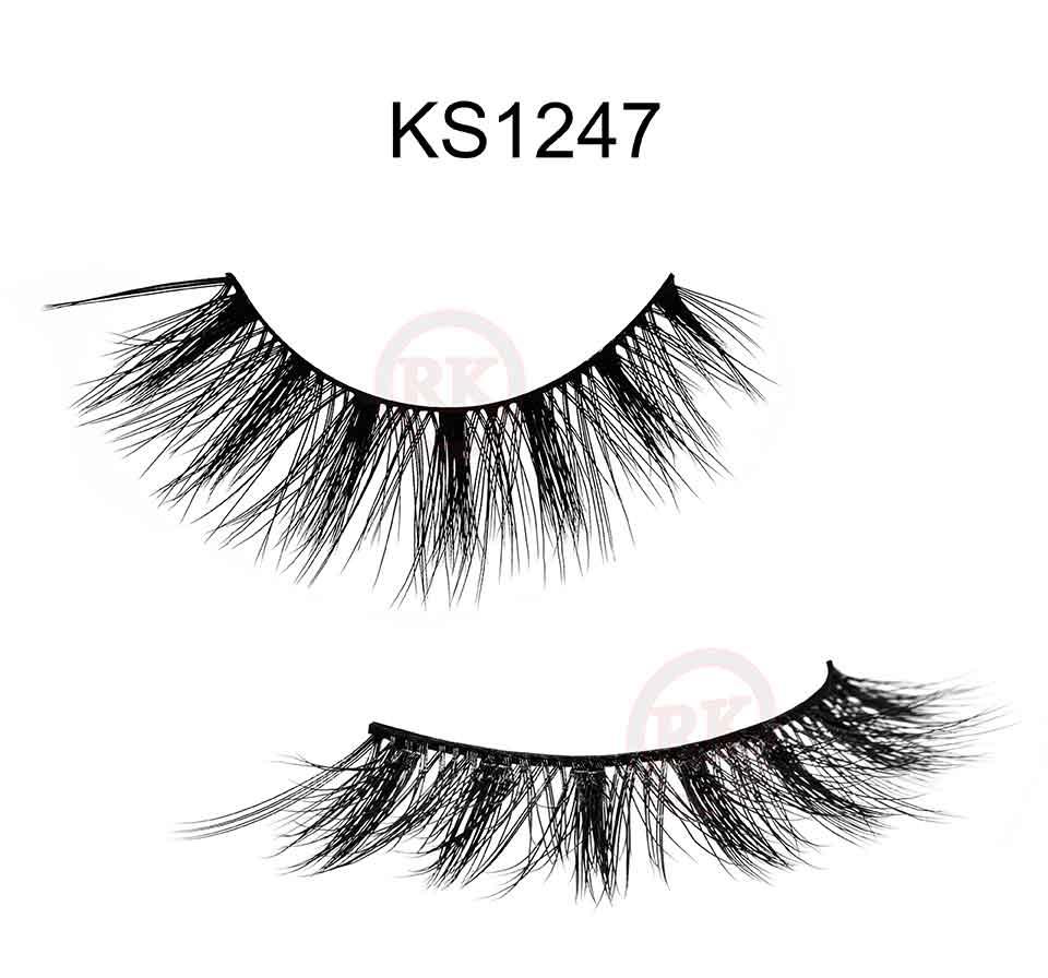 KS1247