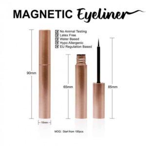 Magnetic-Eyeliner