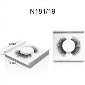 N181-19
