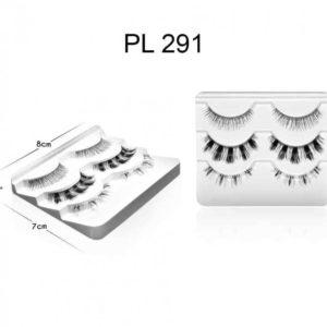 PL-291