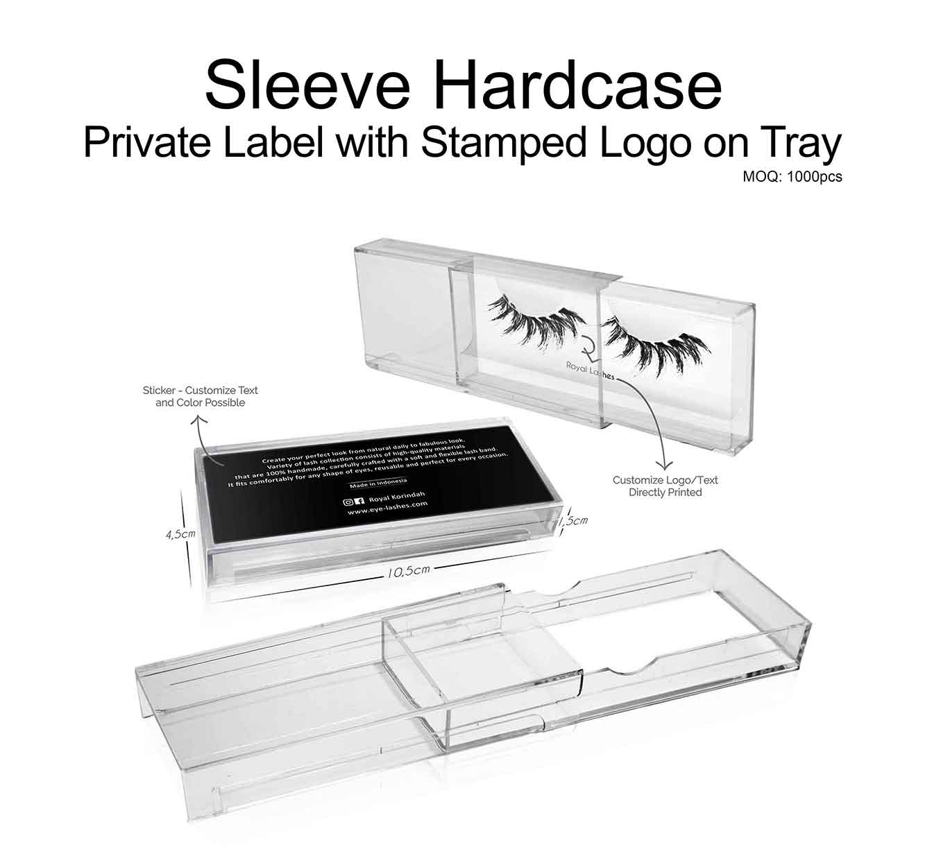 Sleeve-Hardcase-Private-Label-with-Stamped-Logo-on-Tray