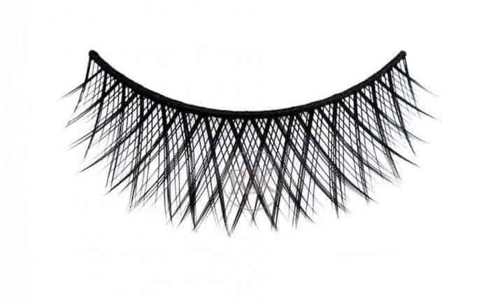 Tip-Mellow-Lashes