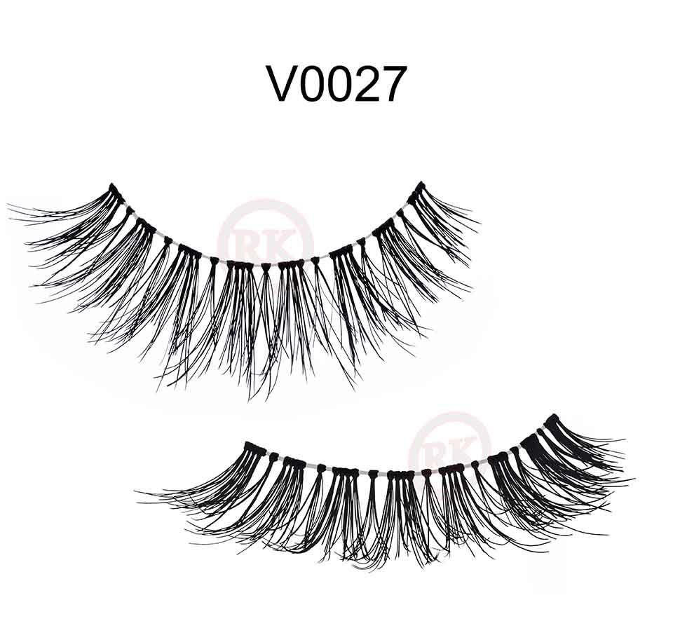 V0027