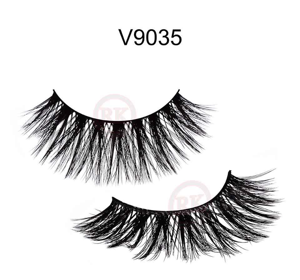 V9035
