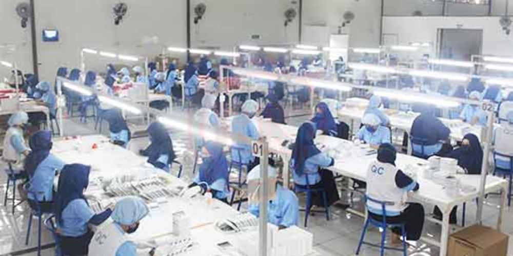 factory-rk-02