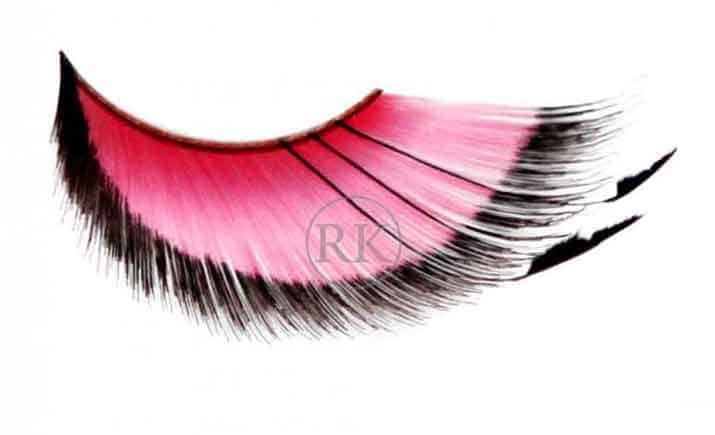 fancy-decorated-half-lashes