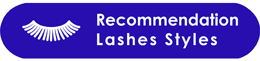 recommendation-lashes-style-link