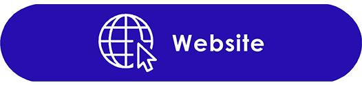 website-link