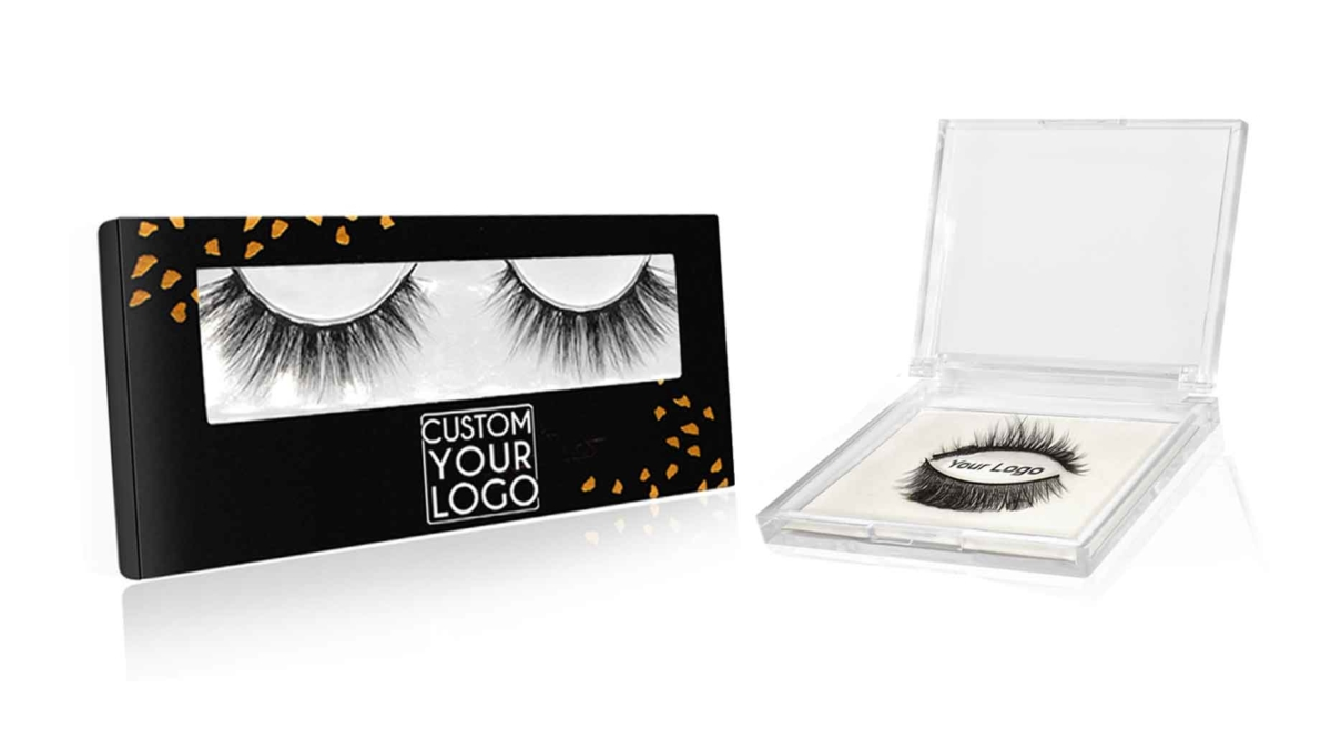 Can-I-have-my-own-brand-for-newbie-in-lashes-business-clean