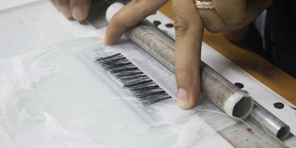 Production-Area-Roll-Process-02