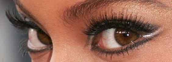 beyonce-eyes