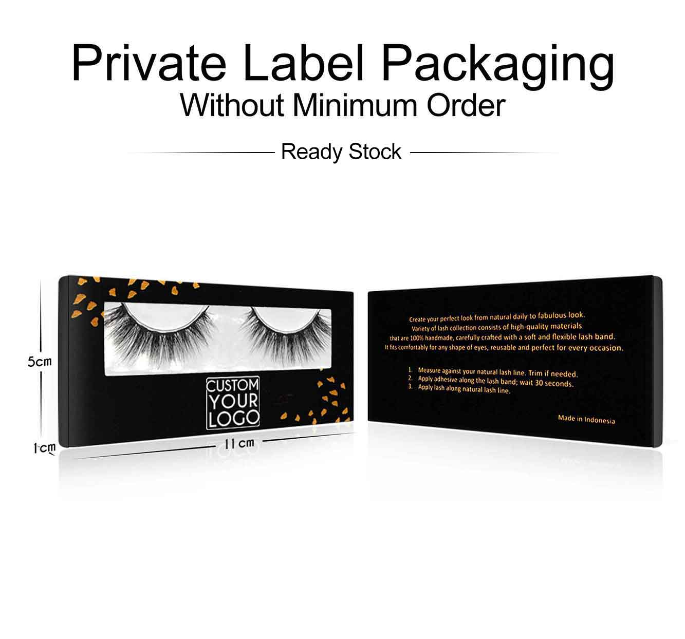Private-Label-Packaging-ready-stock
