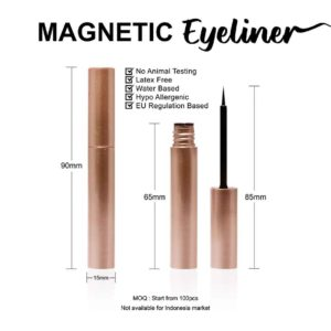 Magnetic-Eyeliner-Not available for Indonesia market