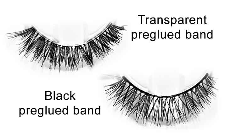Preglued-Lashes-CoverWebsite