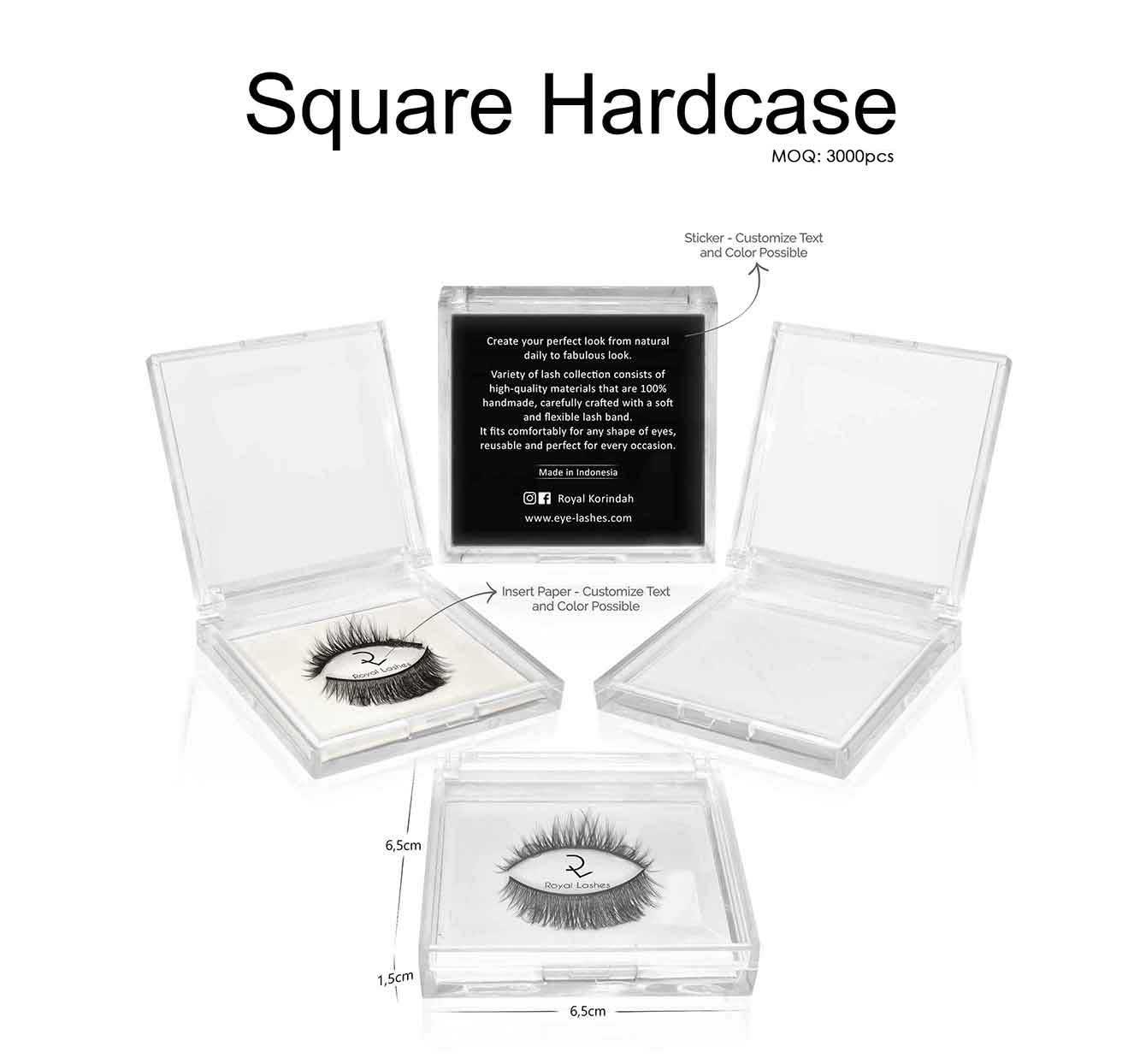 Square-Hardcase-moq3000