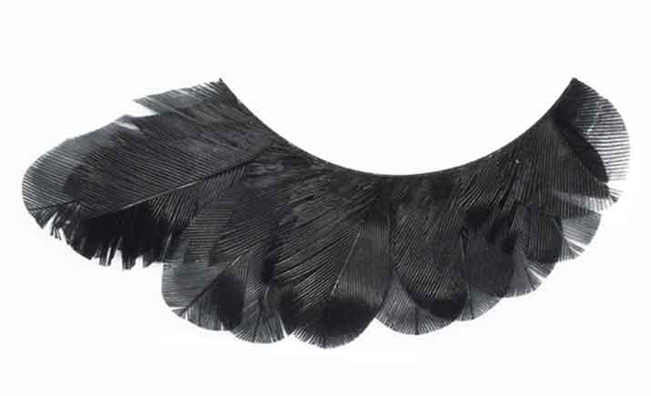 Vegan-Faux-Animal-Hair